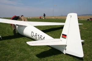 flugbetrieb6.jpg
