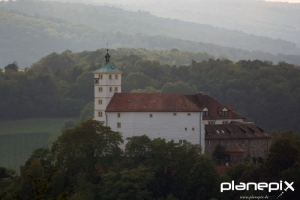 flugplatzfest-2015-1