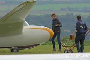 flugplatzfest-2015-10