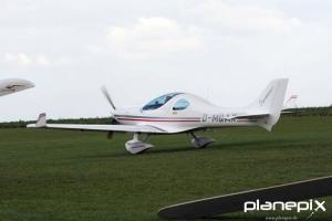 flugplatzfest-2015-100