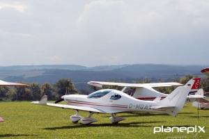 flugplatzfest-2015-101