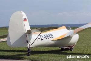 flugplatzfest-2015-102