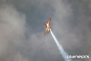 flugplatzfest-2015-104