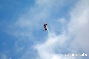 flugplatzfest-2015-107