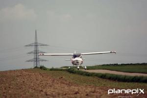 flugplatzfest-2015-111