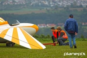 flugplatzfest-2015-115
