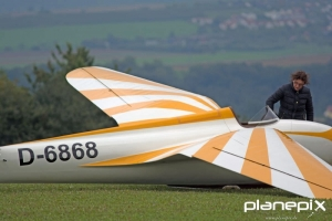 flugplatzfest-2015-118