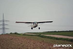 flugplatzfest-2015-119