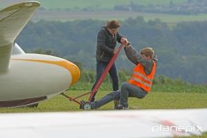 flugplatzfest-2015-12