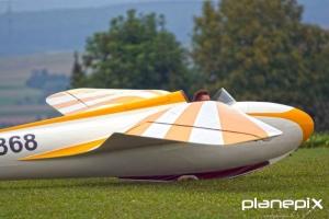 flugplatzfest-2015-124