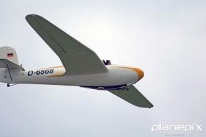 flugplatzfest-2015-137
