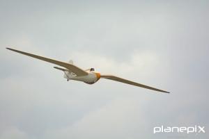 flugplatzfest-2015-140