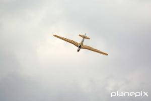 flugplatzfest-2015-142