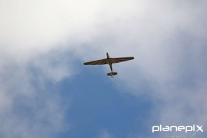 flugplatzfest-2015-144