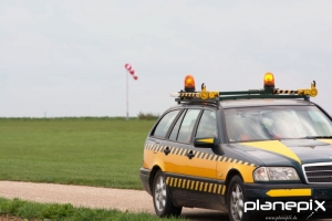 flugplatzfest-2015-156