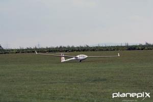 flugplatzfest-2015-158