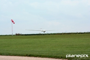 flugplatzfest-2015-159