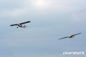 flugplatzfest-2015-161