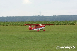 flugplatzfest-2015-164