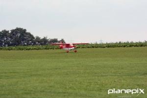 flugplatzfest-2015-165