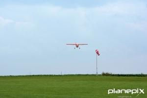 flugplatzfest-2015-166