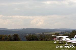 flugplatzfest-2015-167