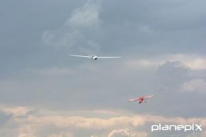 flugplatzfest-2015-175