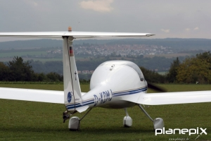 flugplatzfest-2015-189