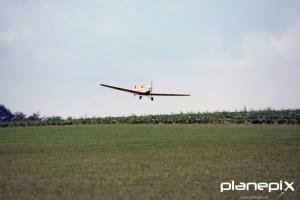 flugplatzfest-2015-196