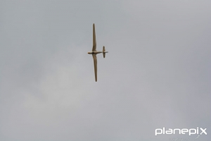 flugplatzfest-2015-22