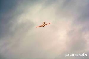 flugplatzfest-2015-23