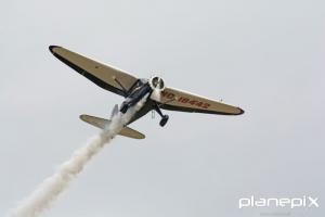 flugplatzfest-2015-31