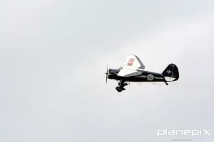 flugplatzfest-2015-33