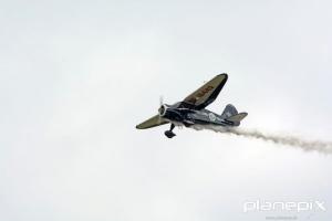 flugplatzfest-2015-35