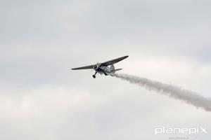 flugplatzfest-2015-36