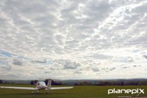 flugplatzfest-2015-38