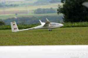 flugplatzfest-2015-57