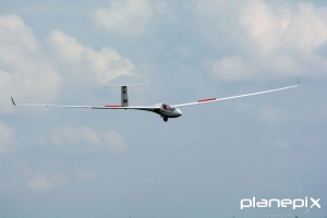 flugplatzfest-2015-58
