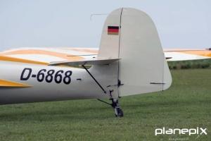 flugplatzfest-2015-59