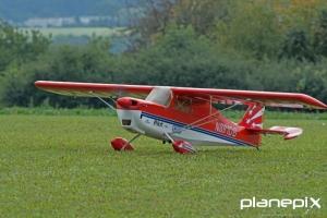 flugplatzfest-2015-6