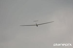 flugplatzfest-2015-60