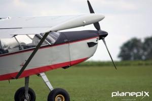 flugplatzfest-2015-62