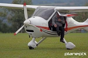 flugplatzfest-2015-63