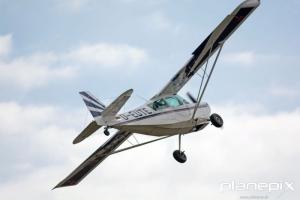 flugplatzfest-2015-66