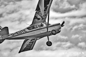 flugplatzfest-2015-68