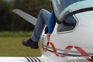 flugplatzfest-2015-7