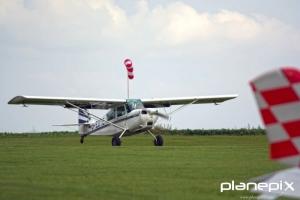 flugplatzfest-2015-70