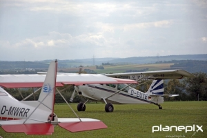 flugplatzfest-2015-72