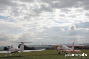 flugplatzfest-2015-73