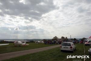 flugplatzfest-2015-74